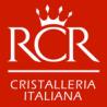 RCR Cristalleria