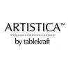 Artistica by Tablekraft