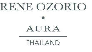 Aura by Rene Ozorio
